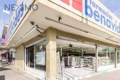 Local Comercial En Renta, San Isidro, Guadalajara