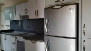 Apartamento En Venta Agua Blanca,valencia Cod 20-7818 Ddr