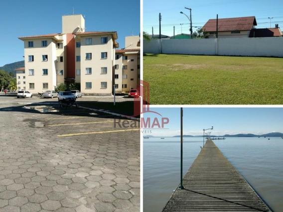 Apartamento - Praia Joao Rosa - Ref: 4074 - V-4074