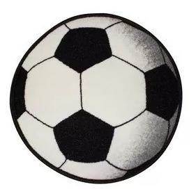 Tapete Decorativo Balon Futbol Envio Gratis