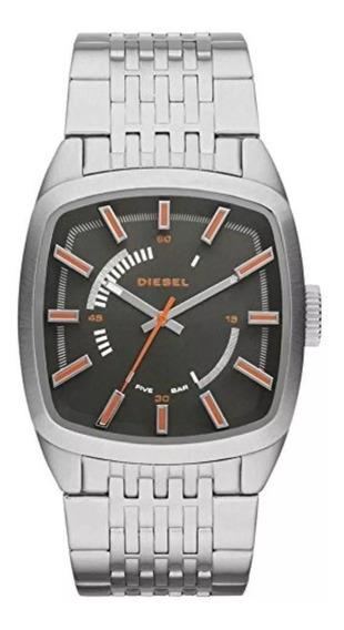 Relógio Diesel Dz1588 Original Comprado Em Miami Baixei
