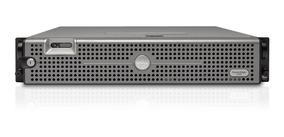 Servidor Dell 2950 - 2 Xeon E5110 / 16 Giga / 1 Terabyte