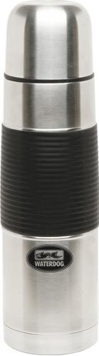 Termo Waterdog Acero Inox 500 Cc Bala Ta501p