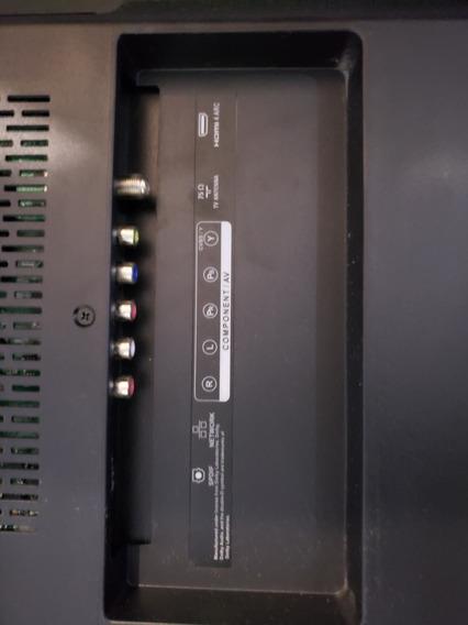 Tv Aoc 55 Polegadas 4k Wifi