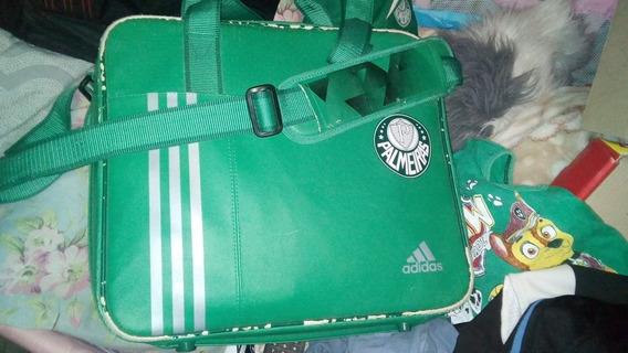 Morral Palmeiras Permut X Ropa adidas Originals De Star Wars
