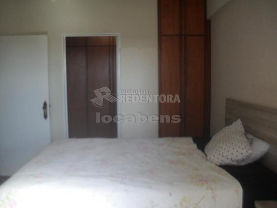Apartamento - Ref: V8733