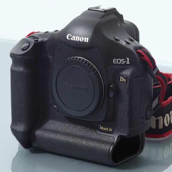 Camera Canon Eos 1ds Mark Iii Eos M6 M5 M50 Eos R Eos 5d