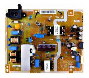 Placa Fonte Samsung Un48h4203ag Un48h4200ag Bn44-00757a
