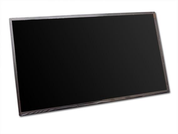 Tela Notebook Led 15.6 - Samsung Np270e5g