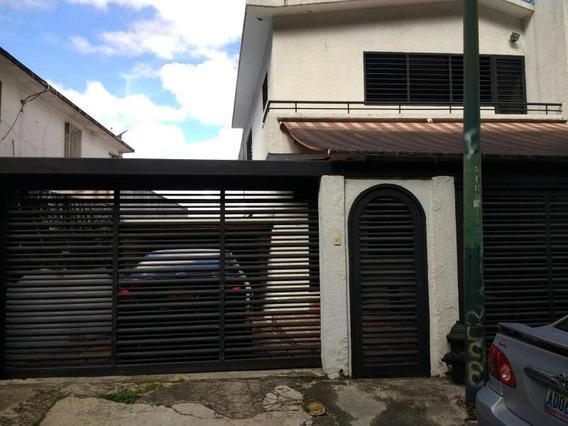 Casas En Venta Mls #19-4645- Miriam Rios 0414-1616574