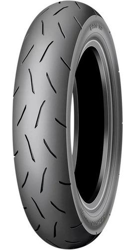 Dunlop 130 70 12 Tt93gp C/envío Gratis 2tboxes