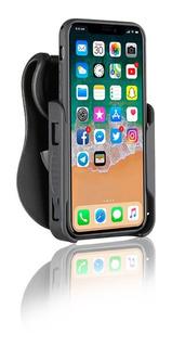 Coldre Case iPhone Ambidestro 8 Plus X Xs Xs Max Cytac Tph
