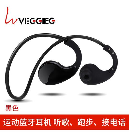 Gules Vega Esportes Bluetooth Headset Bluetooth Bluetooth Fo