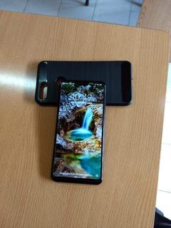 Xiaomi Mi 8 Lite 128 Gb. 6 Ram