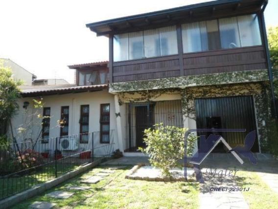 Casa - Guaruja - Ref: 1084 - V-ca0275