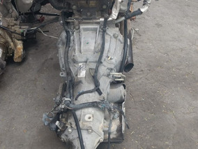 Desarmo Motor 4.2 Transmisión Trailer Blazer Comp Alternador