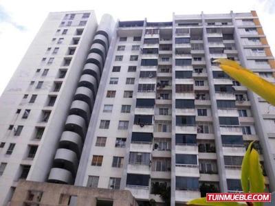 Apartamentos En Venta Marisa Mls # 19-3061 Lomas Del Avila