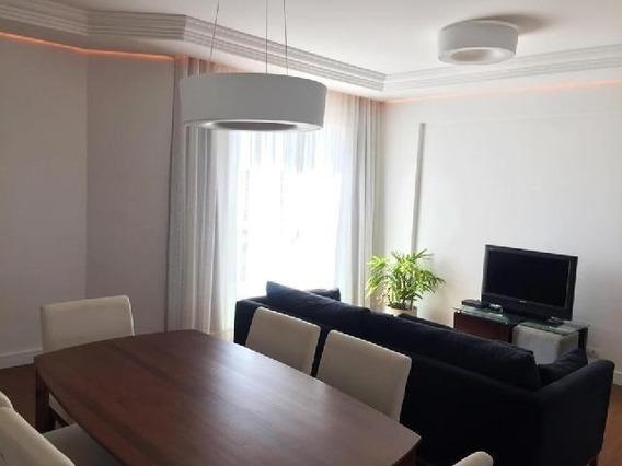 Apartamento Residencial À Venda, Jardim Gonçalves, Sorocaba - . - Ap0873