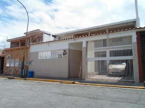 Casa Castillejo #19-12539
