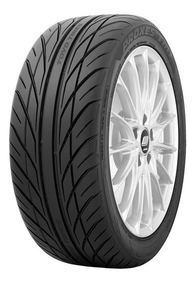 Cubierta Neumático Toyo Proxes Tm 1 - 195/50 R 15