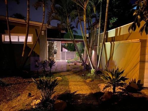 Casa Venda, Portal Do Paraiso I, Jundiaí - Ca09646 - 34828565