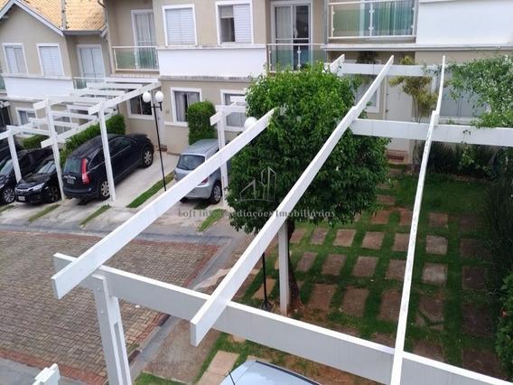 Fazenda Santa Cândida 4 Dormitórios 1 Suíte Armários Living 3 Ambientes Lavabo Espaço Gourmet - Ca00146 - 33619069