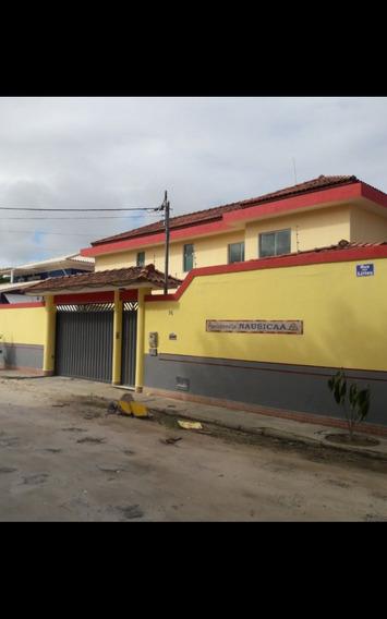 Casa Temporada Com Piscina Porto Seguro Bahia Disponível