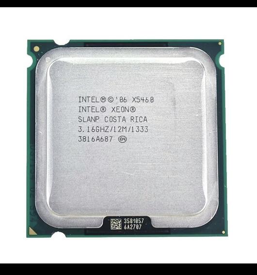 Processador Xeon 5450 P/ Lga 775