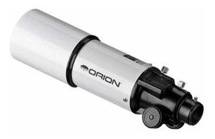 Tubo Ota Orion 80mm