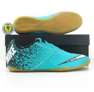 Chuteira Tenis Futsal Nike Bombax Ic Original
