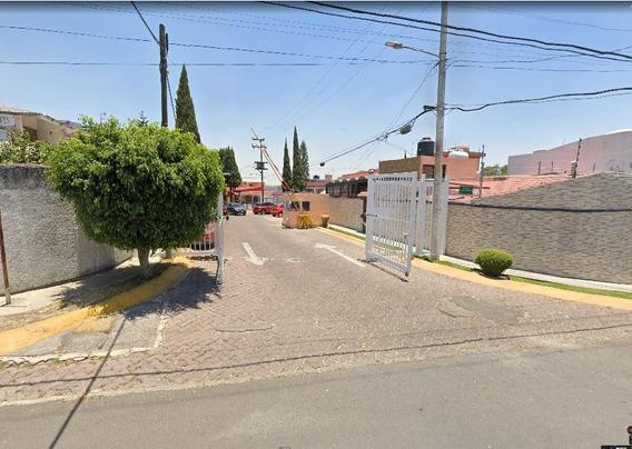 Casa Saenz De Baranda Residencial El Dorado Remate Hip Gs W