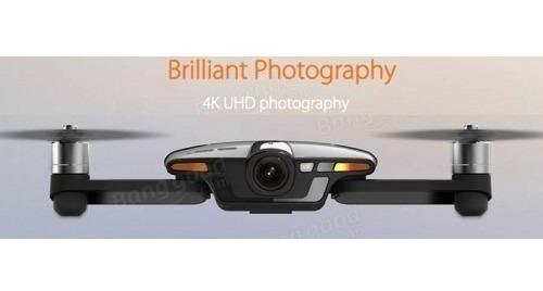 Imagen 1 de 2 de Wingsland S6 Drone 4k