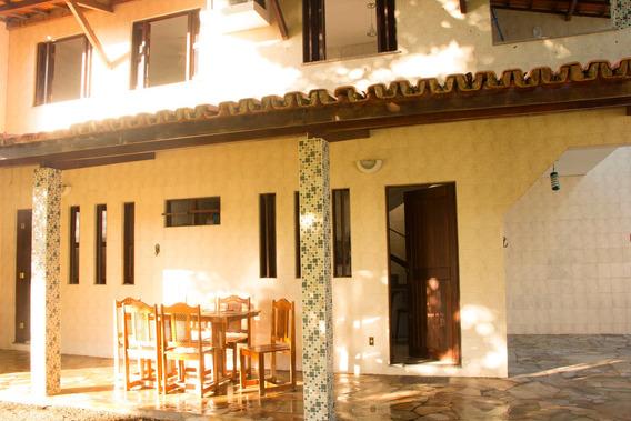 Casa De Praia - Reduto Do Sossego