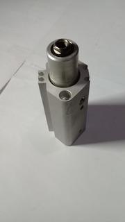 Cilindro Neumatico Smc Mkb25-20rz