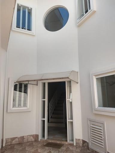 Casa Para Alugar, 270 M² Por R$ 3.200,00/mês - Jardim Europa - Valinhos/sp - Ca0591