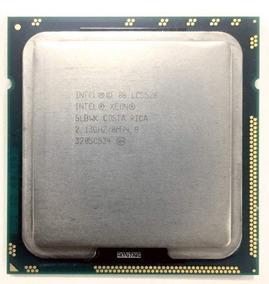 Processador Intel® Xeon® Lc5528 Cache De 8m, 2,13 Ghz