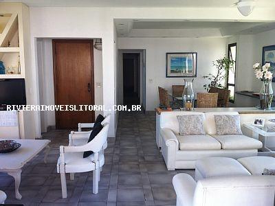 Apartamento Para Temporada Em Guarujá, Pitangueiras, 3 Dormitórios, 1 Suíte, 4 Banheiros, 2 Vagas - 1-180416_2-235582