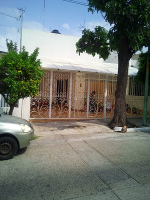 Casa Venta Grande Col.independencia Oportunidad !urge!
