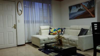 Casa En Venta En Conjunto Res Hacienda Palmacera