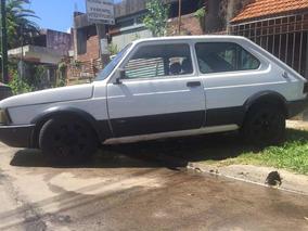 Fiat 147 1.3 Trd 1992