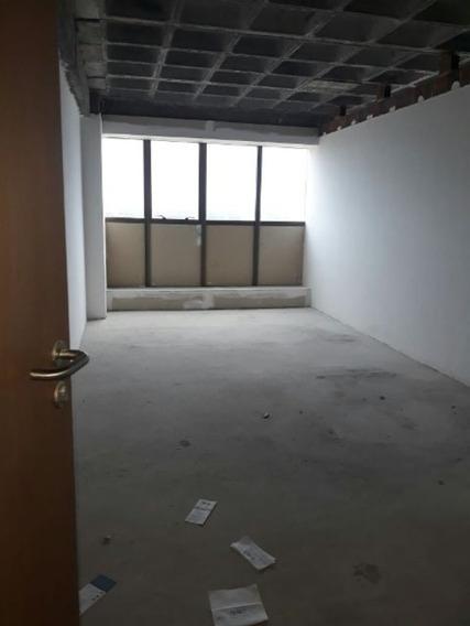 Empresarial Riomar - Sa00001 - 32236692