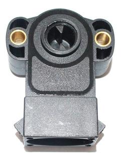 Sensor Posição Borboleta Courier F1000 95bf9b989jb