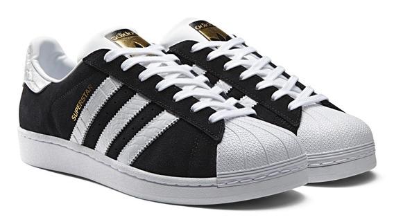 Zapatillas adidas Superstar Originales Entrega Inmediata!!