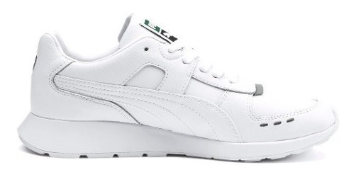 Zapatillas Lifestyle Puma Rs-150 Mujer 369454 In