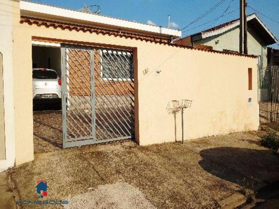Casa - Ca00141 - 4384351