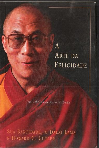 A Arte Da Felicidade - Dalai Lama 14 A
