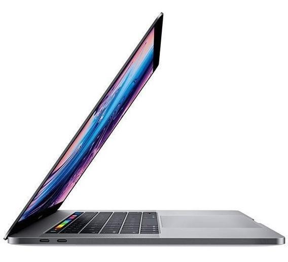 Macbook Pro Mptw2ll/a A1707 15.4