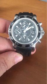 Relógio Montblanc Sport 3274