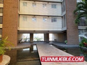 !! 19-14261 Apartamentos En Venta