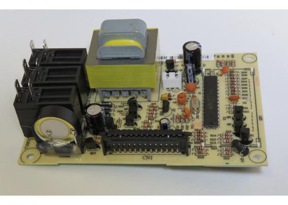 Placa Eletrônica 220v Consul W10196211